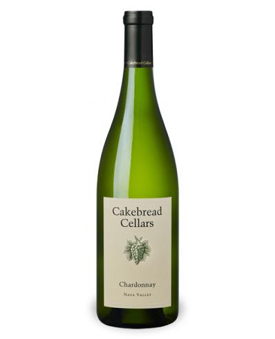 Cakebread Cellars Chardonnay 2019