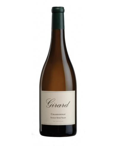 Girard Chardonnay