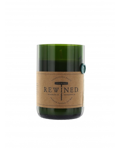 Rewined Signature Candle Riesling