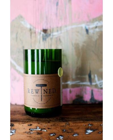 Svíčka Rewined  Chardonnay