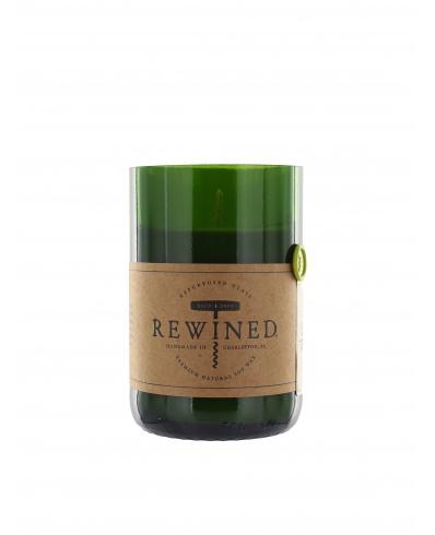 Rewined Signature Candle Sauvignon Blanc