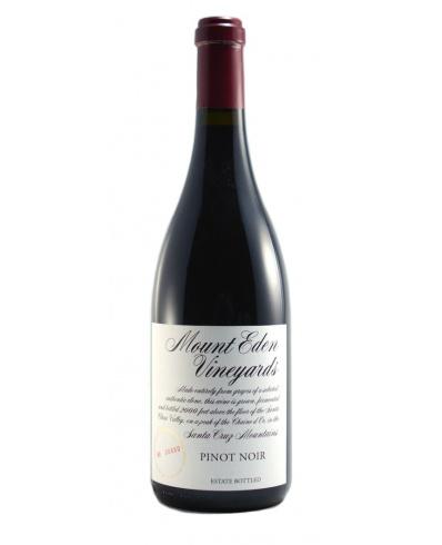 Mount Eden Vineyards Estate Pinot Noir 2017