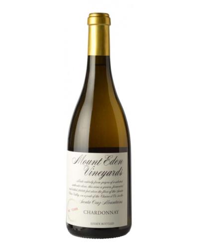 Mount Eden Vineyards Chardonnay 2017