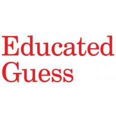 Educated Guess