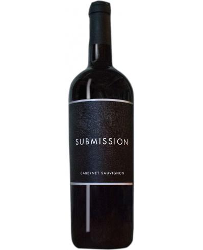 689 Cellars Submission Cabernet Sauvignon 2018