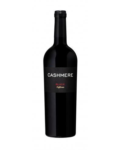 Cline Cellars Cashmere Black 2018