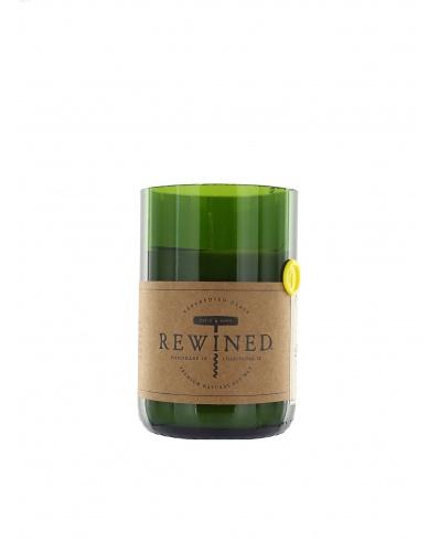 Rewined Signature Candle Chardonnay
