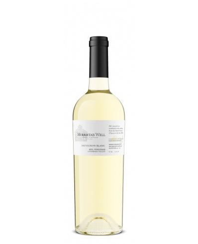 Murrieta´s Well Whip Sauvignon Blanc 2019