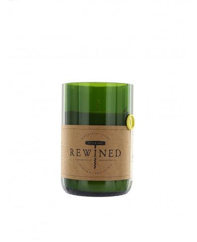 Rewined Signature Candle Pinot Grigio