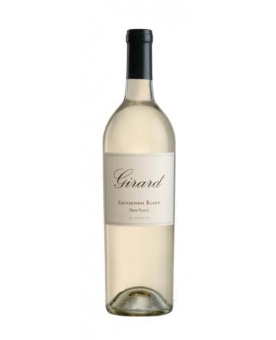 Girard Sauvignon Blanc 2018