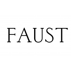 Faust Wines