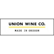 Union Wine Company