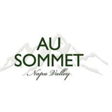 Au Sommet