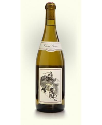 Olivia Brion Chardonnay 2013