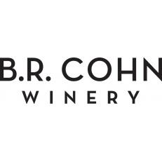 B.R.Cohn