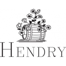 Hendry Ranch Winery