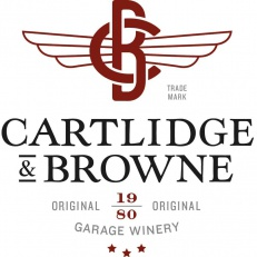Cartlidge & Browne