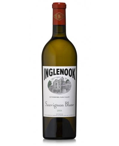 Inglenook Sauvignon Blanc 2018