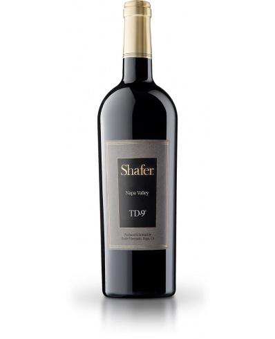 Shafer Vineyards TD-9 2018