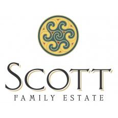 Scott Family Estate